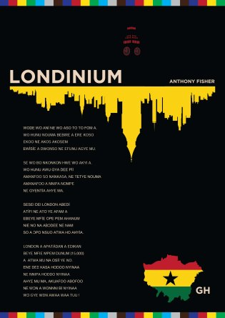 LONDINIUM_SET_FINAL VISUAL