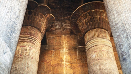 Columns cropped edited