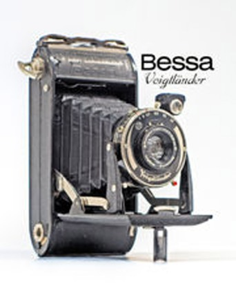 Bessa_Voigtlander_2_by_Ryan_Warner