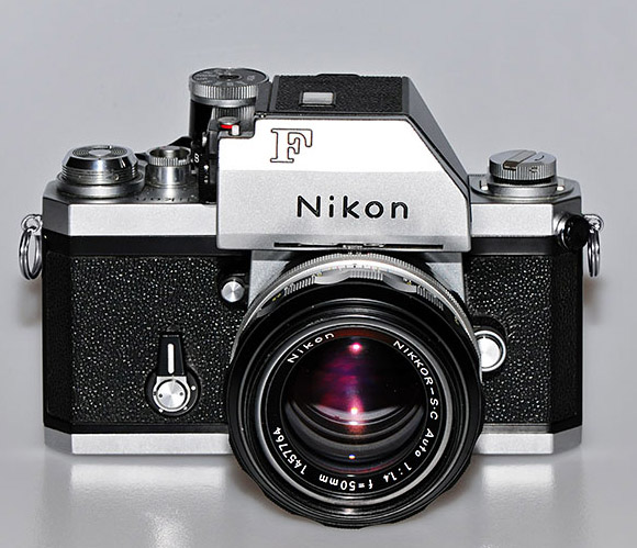 nikon-f-photomic-tn
