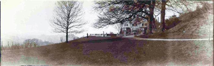Kodak Panoram 1 146