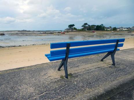 Brignogan-plage