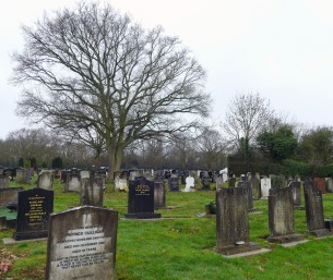 blog lavender hill cemetery edit