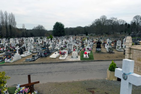 blog new southgate cemetery dec 2018 10