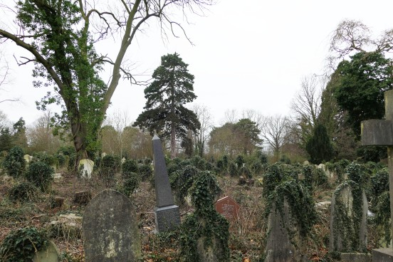 blog new southgate cemetery dec 2018 6