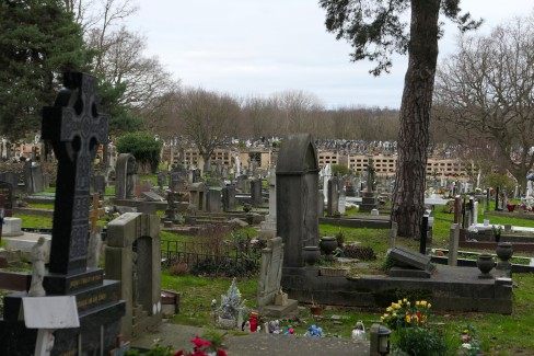 blog new southgate cemetery dec 2018 8