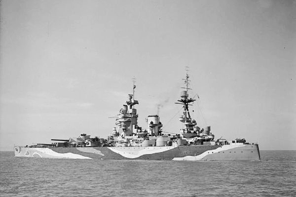 600px-HMS_Rodney_after_refitting_at_Liverpool